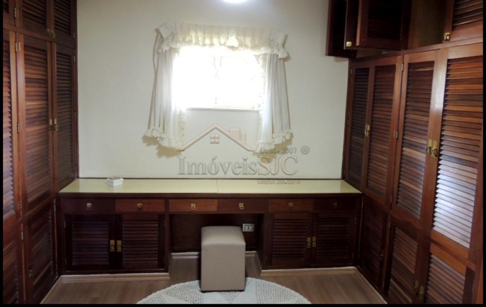 Alugar Casas / Condomínio em São José dos Campos apenas R$ 11.000,00 - Foto 14