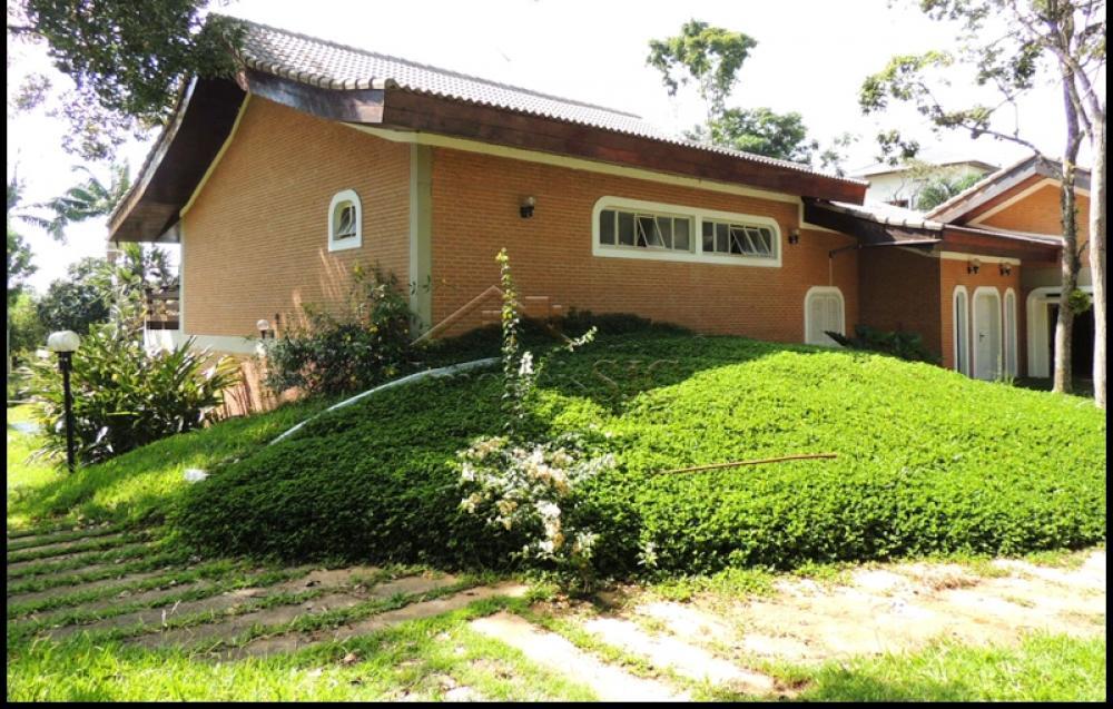 Alugar Casas / Condomínio em São José dos Campos apenas R$ 11.000,00 - Foto 24
