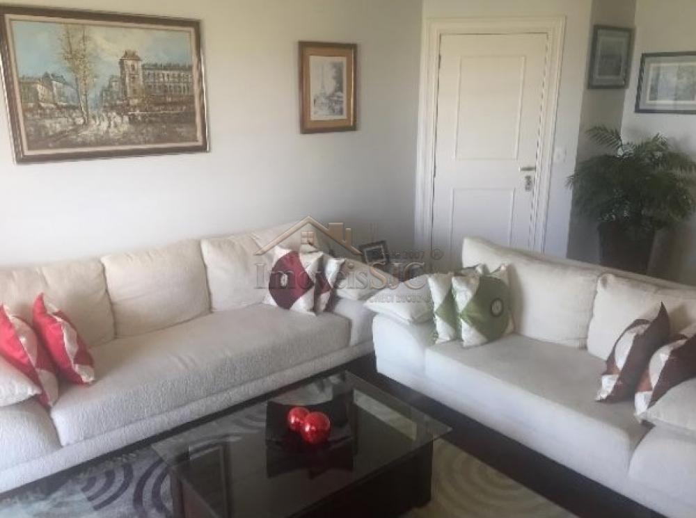 Alugar Apartamentos / Padrão em São José dos Campos apenas R$ 2.500,00 - Foto 1