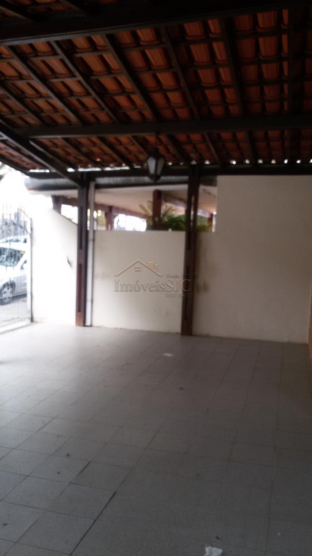 Comprar Casas / Padrão em São José dos Campos apenas R$ 1.060.000,00 - Foto 2