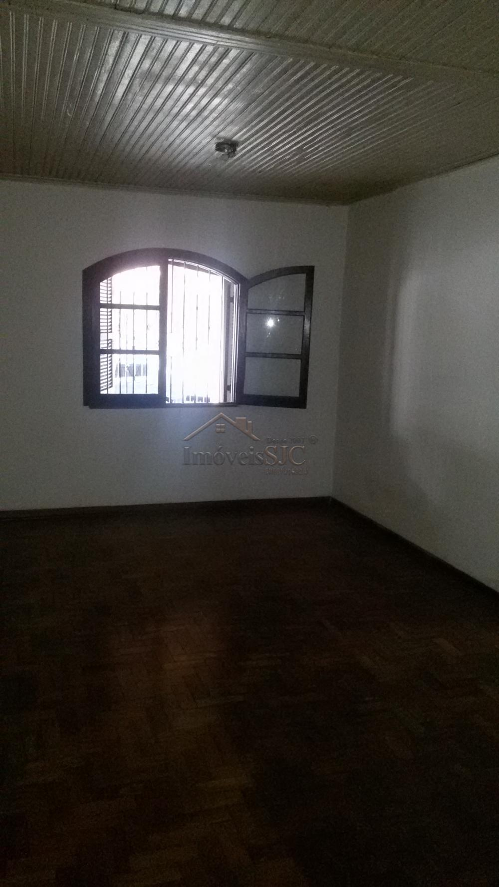 Comprar Casas / Padrão em São José dos Campos apenas R$ 1.060.000,00 - Foto 5