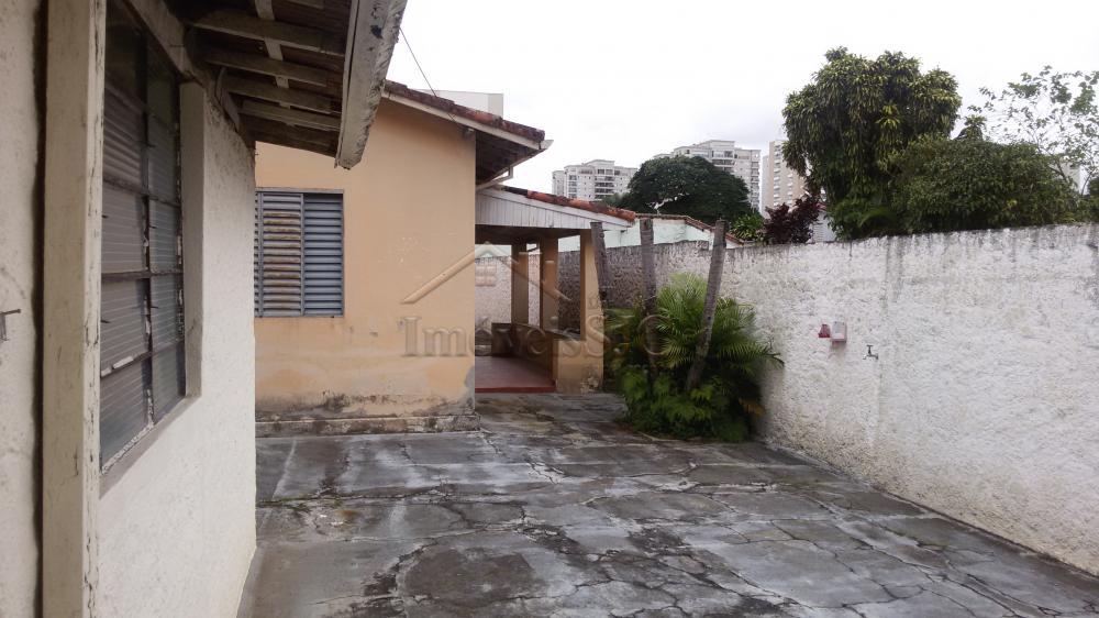 Comprar Casas / Padrão em São José dos Campos apenas R$ 1.060.000,00 - Foto 11