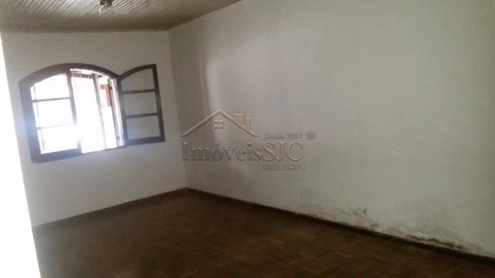 Comprar Casas / Padrão em São José dos Campos apenas R$ 1.060.000,00 - Foto 12