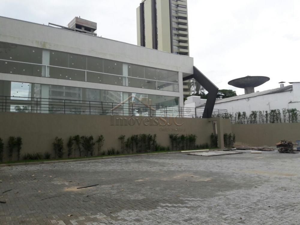 Alugar Comerciais / Prédio Comercial em São José dos Campos apenas R$ 28.000,00 - Foto 1