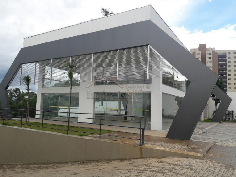 Alugar Comerciais / Prédio Comercial em São José dos Campos apenas R$ 28.000,00 - Foto 2