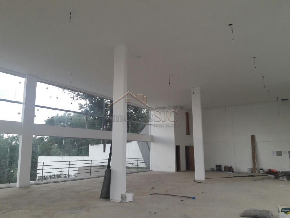 Alugar Comerciais / Prédio Comercial em São José dos Campos apenas R$ 28.000,00 - Foto 3