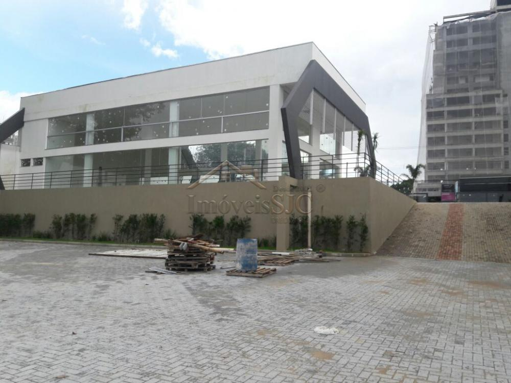 Alugar Comerciais / Prédio Comercial em São José dos Campos apenas R$ 28.000,00 - Foto 5
