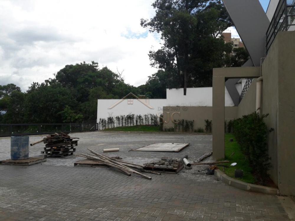 Alugar Comerciais / Prédio Comercial em São José dos Campos apenas R$ 28.000,00 - Foto 6