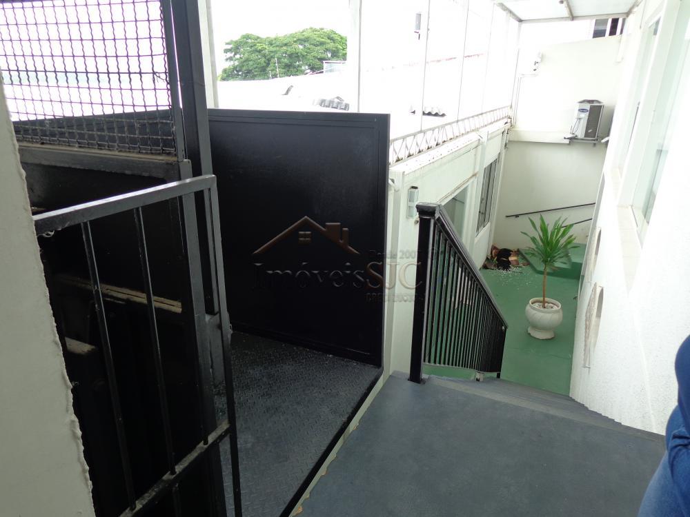 Alugar Comerciais / Prédio Comercial em São José dos Campos apenas R$ 24.000,00 - Foto 15
