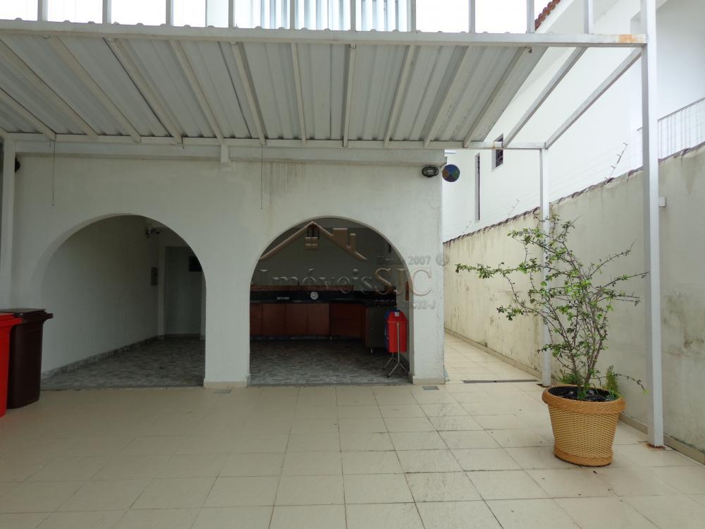 Alugar Comerciais / Prédio Comercial em São José dos Campos apenas R$ 24.000,00 - Foto 19