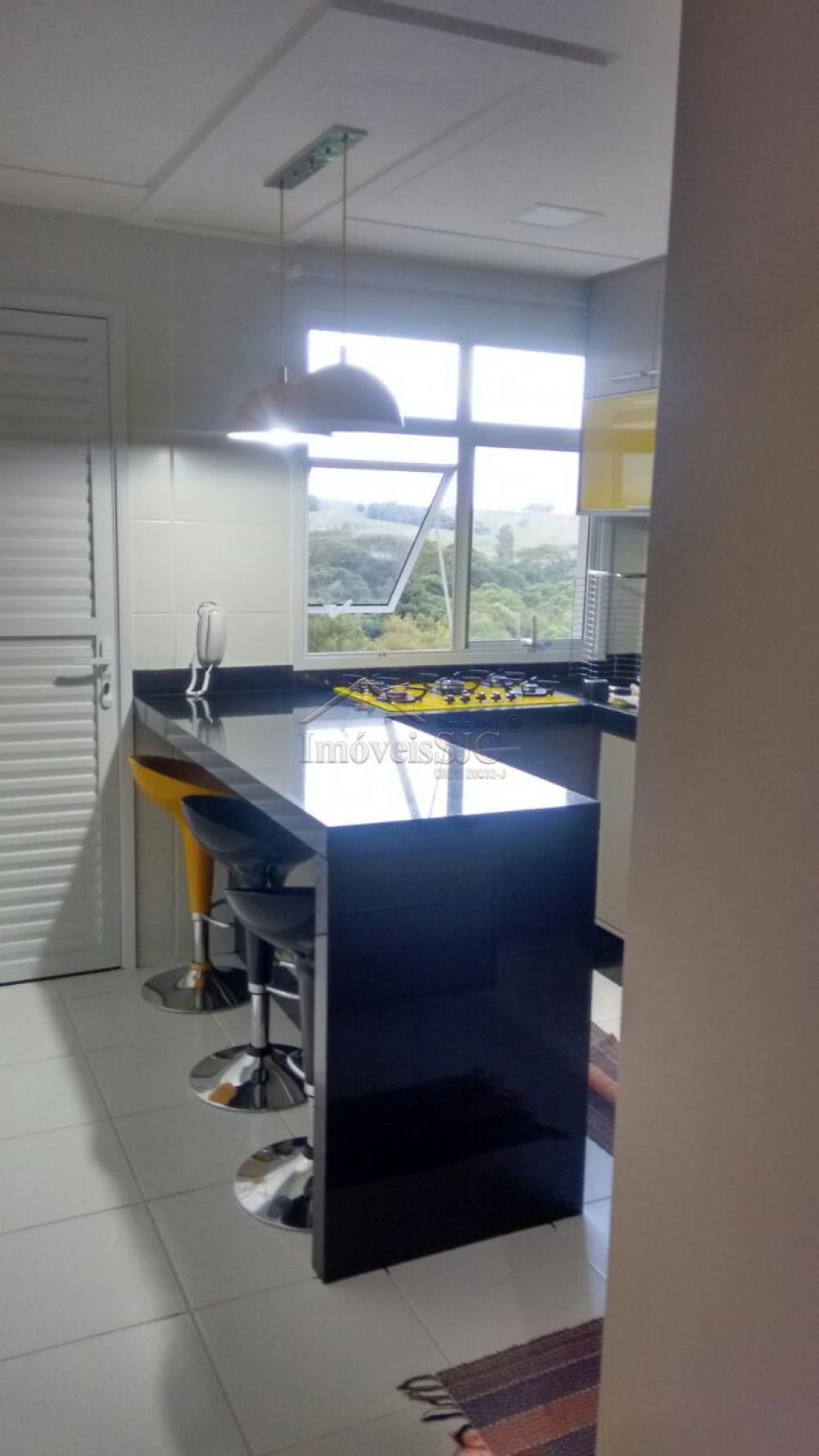 Comprar Apartamentos / Padrão em São José dos Campos apenas R$ 600.000,00 - Foto 8