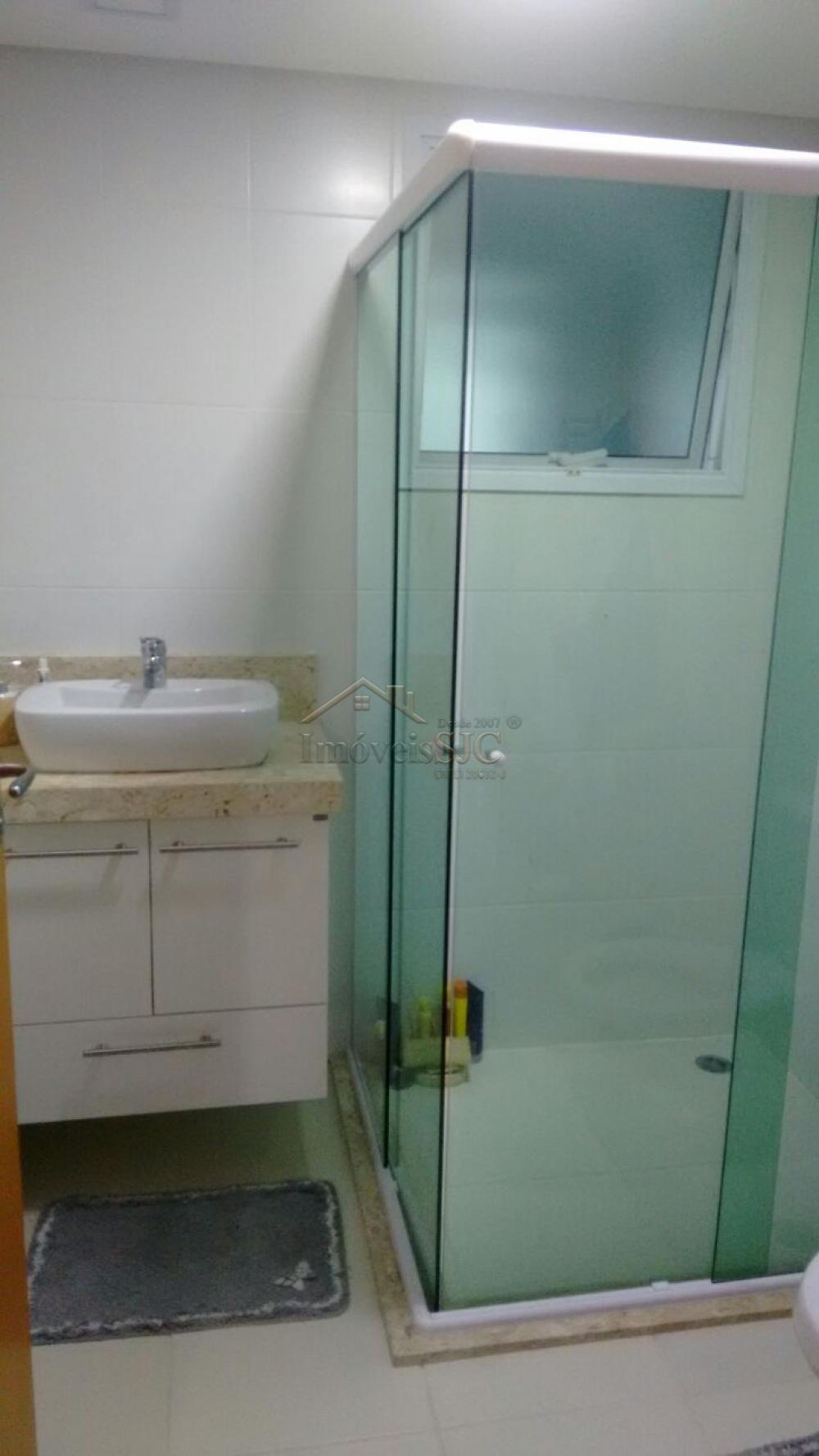 Comprar Apartamentos / Padrão em São José dos Campos apenas R$ 600.000,00 - Foto 17