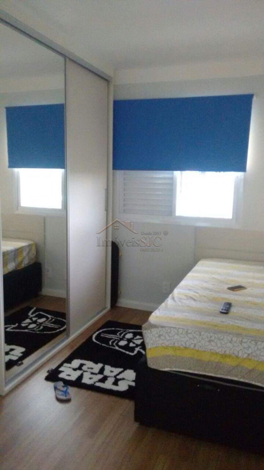 Comprar Apartamentos / Padrão em São José dos Campos apenas R$ 600.000,00 - Foto 18
