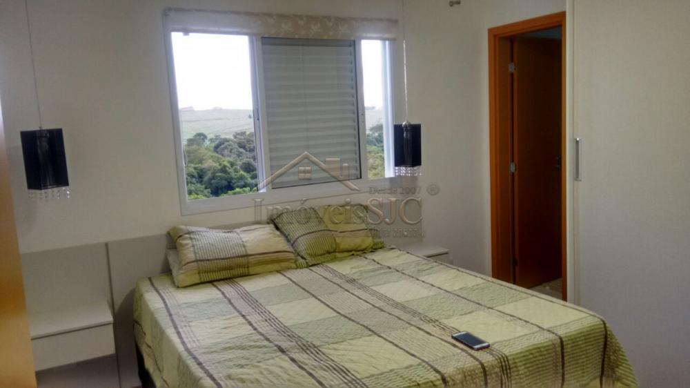 Comprar Apartamentos / Padrão em São José dos Campos apenas R$ 600.000,00 - Foto 20