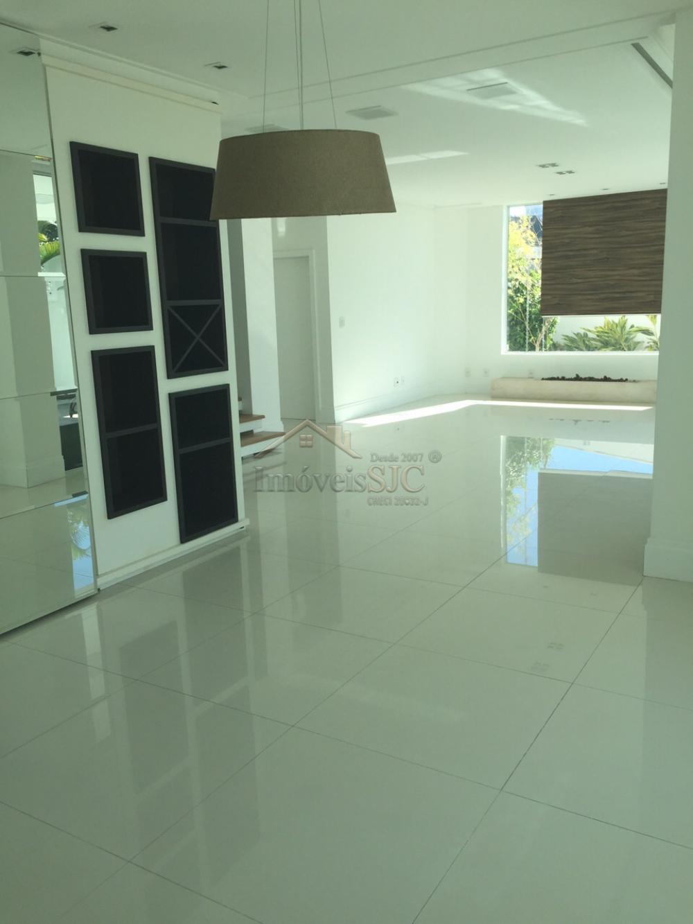 Alugar Casas / Condomínio em São José dos Campos apenas R$ 15.000,00 - Foto 2