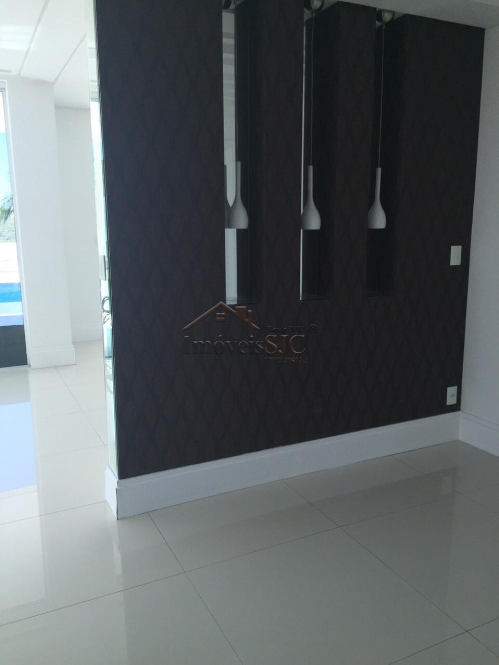 Alugar Casas / Condomínio em São José dos Campos apenas R$ 15.000,00 - Foto 3