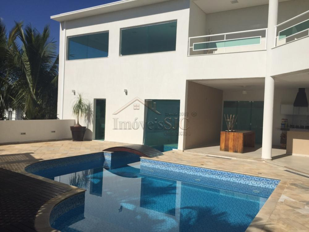 Alugar Casas / Condomínio em São José dos Campos apenas R$ 15.000,00 - Foto 6