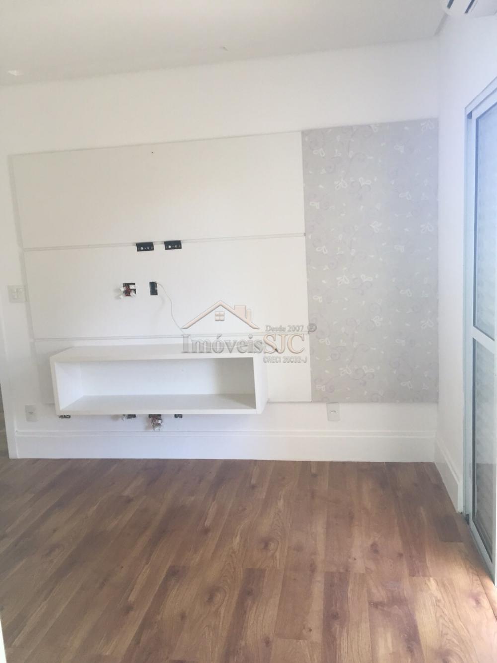 Alugar Casas / Condomínio em São José dos Campos apenas R$ 15.000,00 - Foto 10