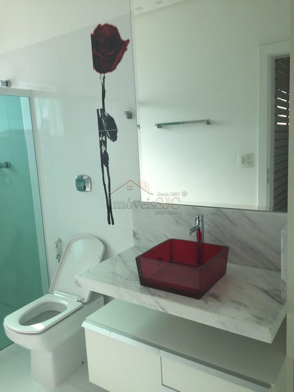 Alugar Casas / Condomínio em São José dos Campos apenas R$ 15.000,00 - Foto 12
