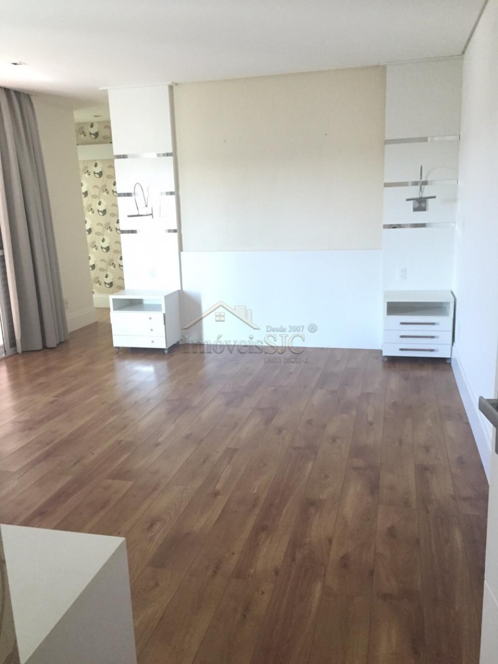 Alugar Casas / Condomínio em São José dos Campos apenas R$ 15.000,00 - Foto 15