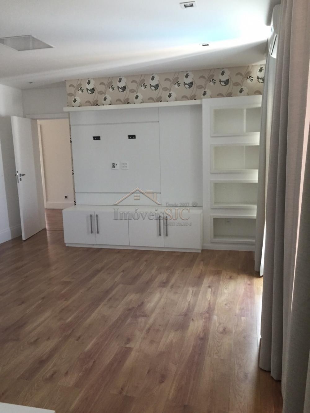 Alugar Casas / Condomínio em São José dos Campos apenas R$ 15.000,00 - Foto 16