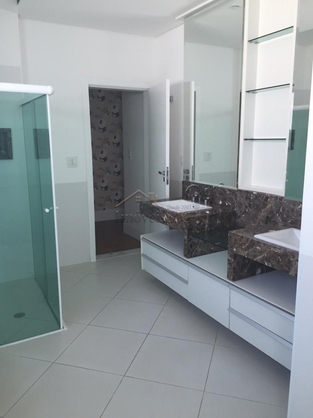 Alugar Casas / Condomínio em São José dos Campos apenas R$ 15.000,00 - Foto 18
