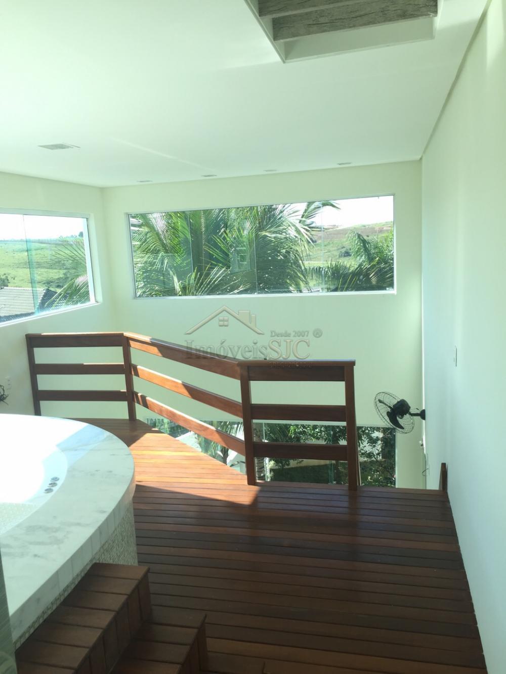 Alugar Casas / Condomínio em São José dos Campos apenas R$ 18.000,00 - Foto 20