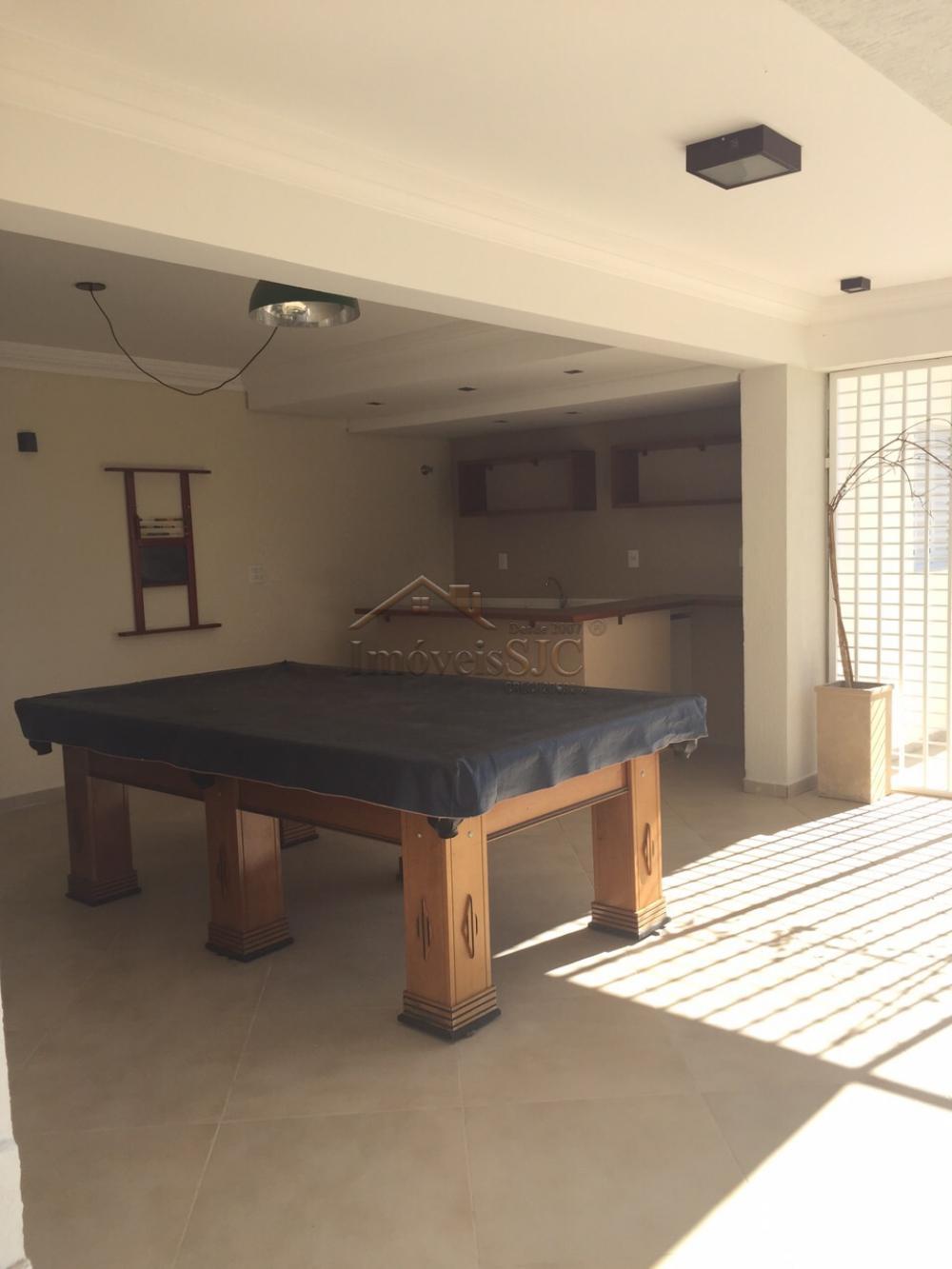 Alugar Casas / Condomínio em São José dos Campos apenas R$ 15.000,00 - Foto 25
