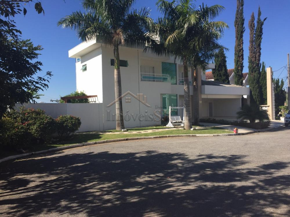 Alugar Casas / Condomínio em São José dos Campos apenas R$ 18.000,00 - Foto 27