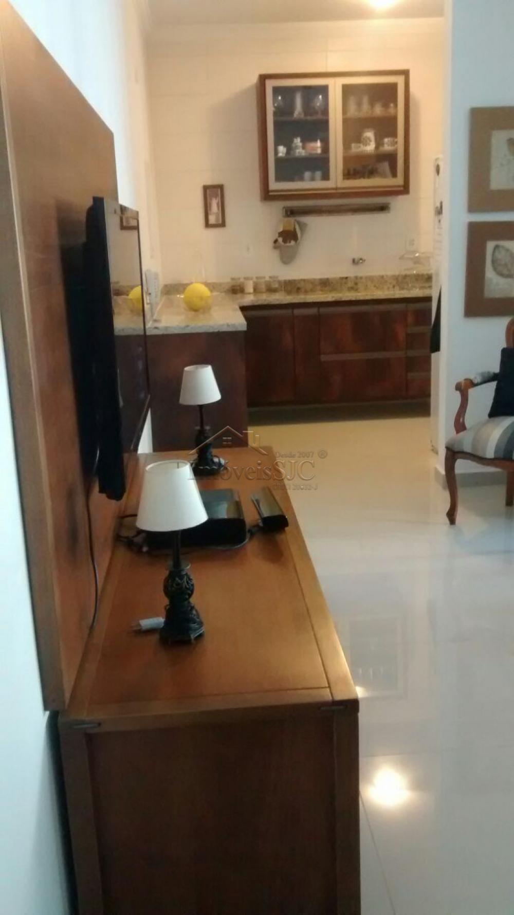 Comprar Apartamentos / Padrão em São José dos Campos apenas R$ 415.000,00 - Foto 2