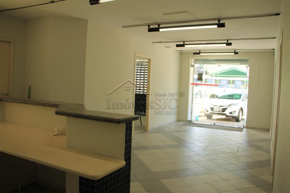 Alugar Comerciais / Prédio Comercial em São José dos Campos apenas R$ 15.000,00 - Foto 2