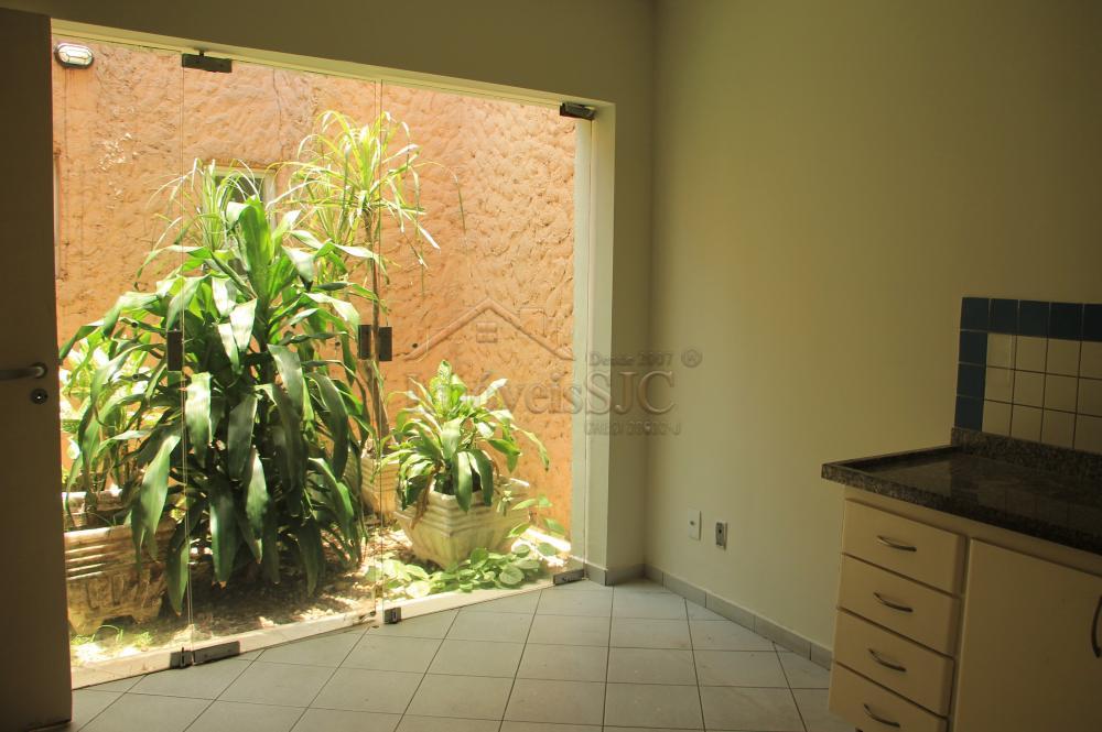 Alugar Comerciais / Prédio Comercial em São José dos Campos apenas R$ 15.000,00 - Foto 4