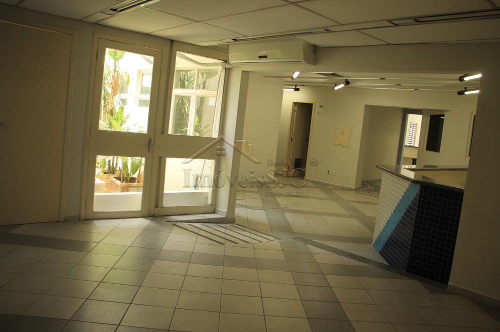 Alugar Comerciais / Prédio Comercial em São José dos Campos apenas R$ 15.000,00 - Foto 6