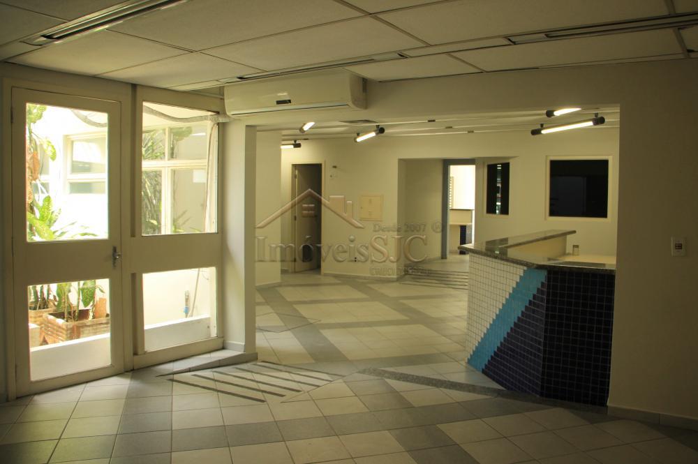 Alugar Comerciais / Prédio Comercial em São José dos Campos apenas R$ 15.000,00 - Foto 7