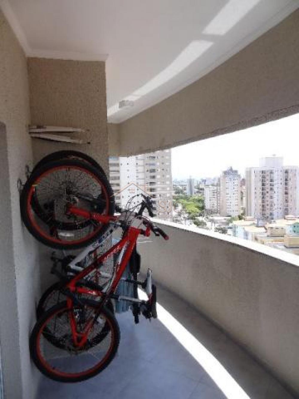 Comprar Apartamentos / Padrão em São José dos Campos apenas R$ 320.000,00 - Foto 14