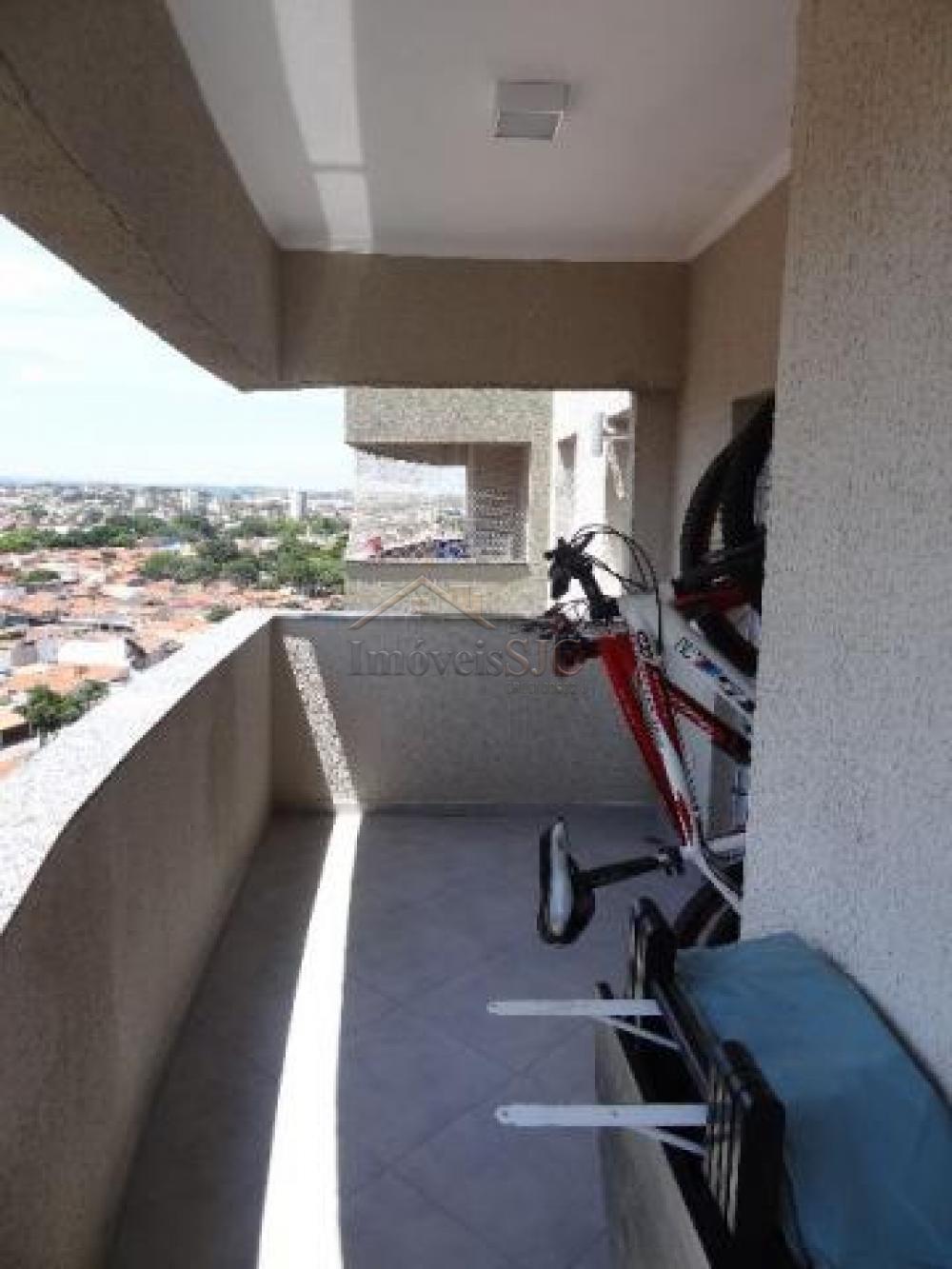 Comprar Apartamentos / Padrão em São José dos Campos apenas R$ 320.000,00 - Foto 15