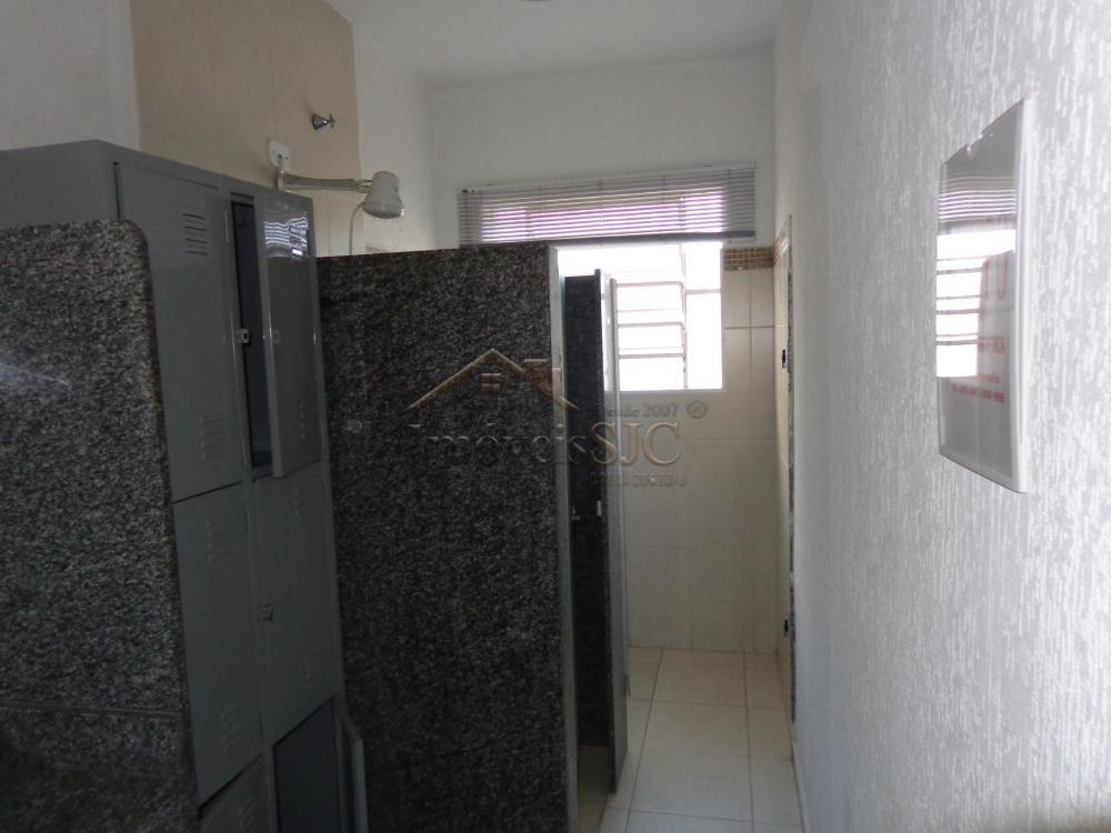 Alugar Comerciais / Casa Comercial em São José dos Campos apenas R$ 20.000,00 - Foto 15
