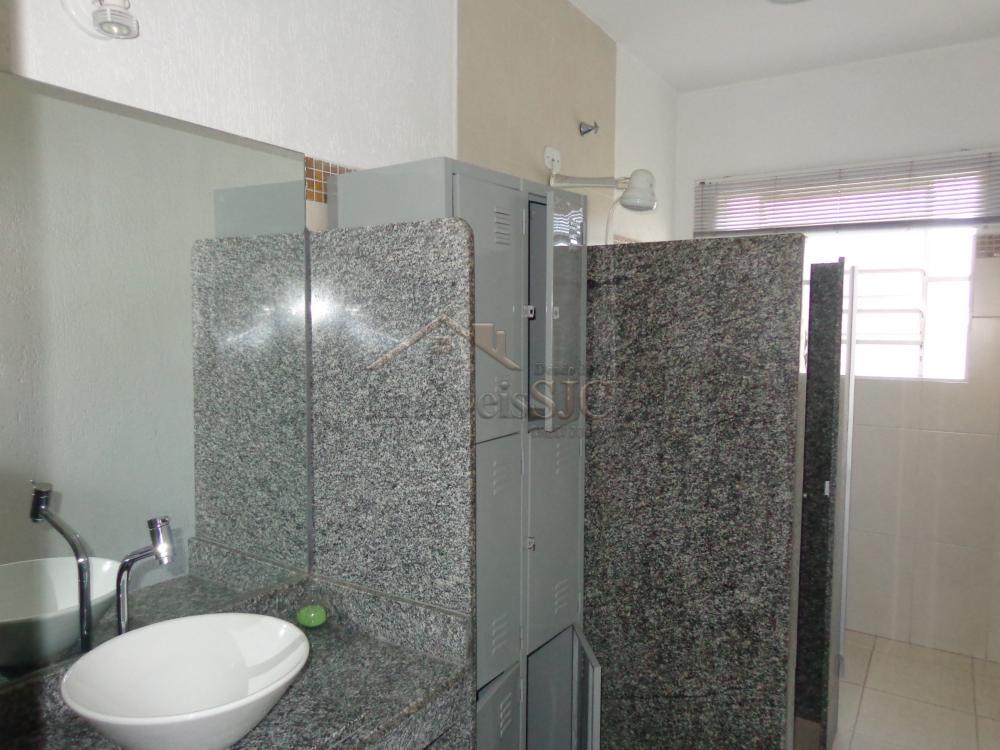 Alugar Comerciais / Casa Comercial em São José dos Campos apenas R$ 20.000,00 - Foto 16