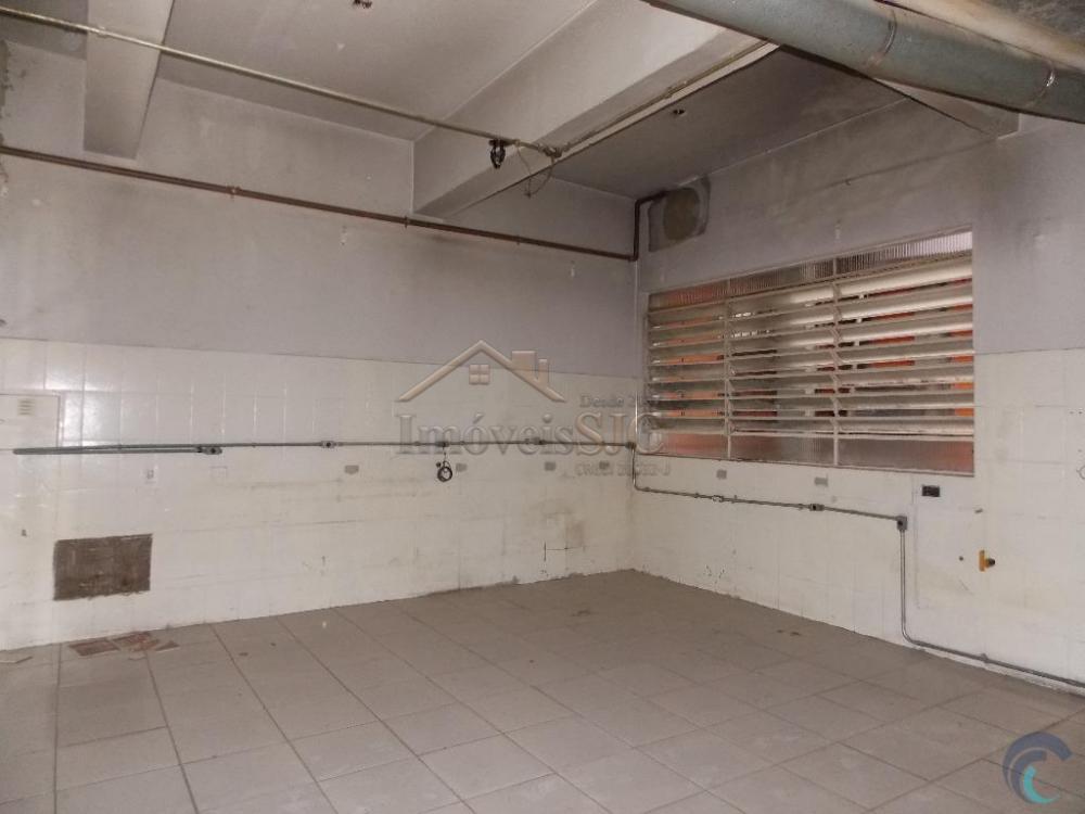 Alugar Comerciais / Prédio Comercial em São José dos Campos apenas R$ 6.000,00 - Foto 2