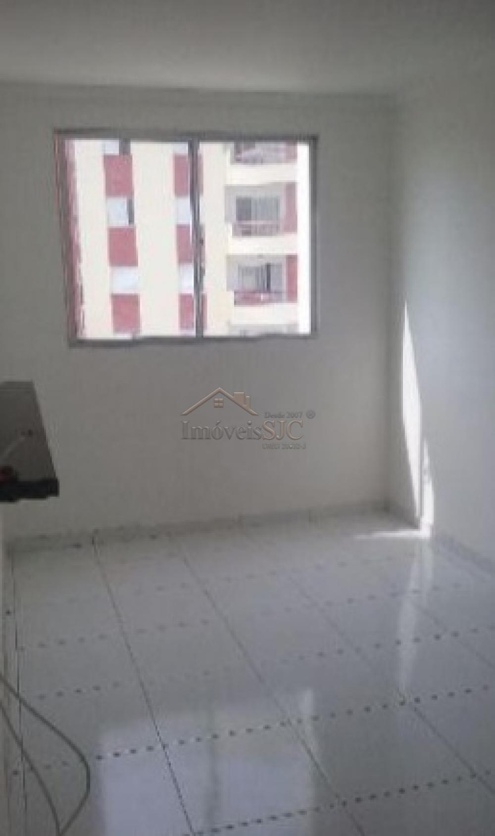 Comprar Apartamentos / Padrão em São José dos Campos apenas R$ 183.000,00 - Foto 2