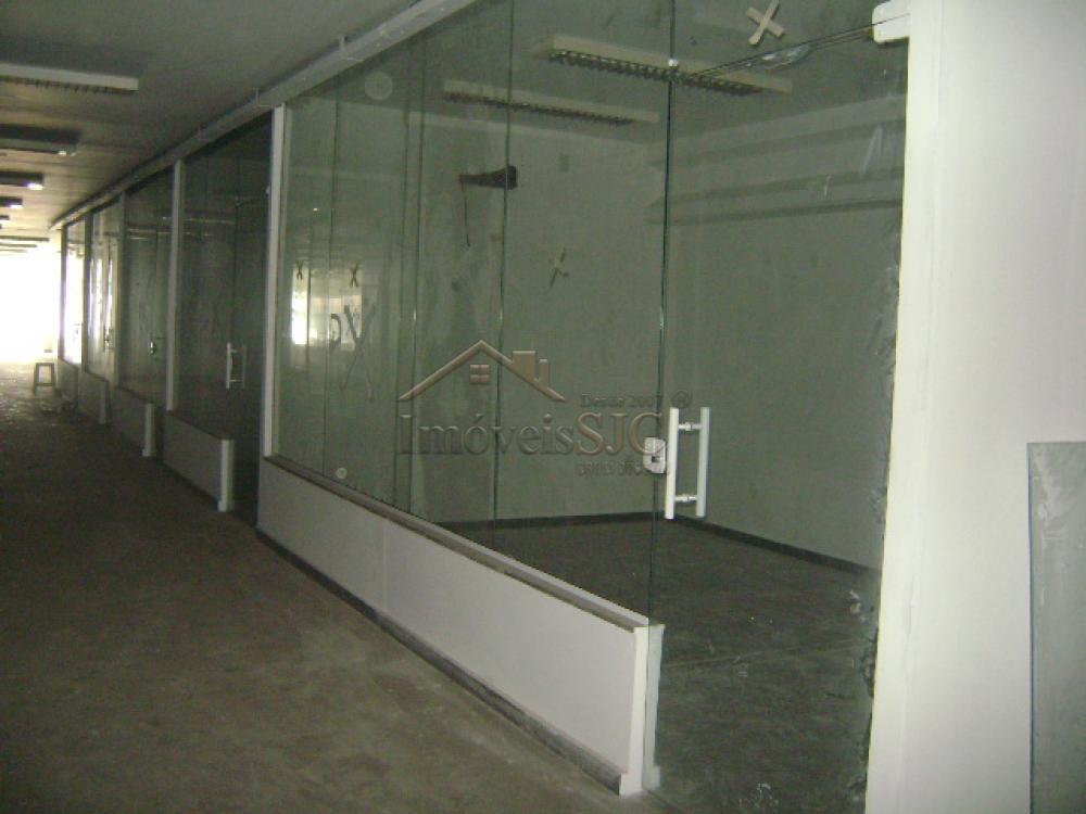 Alugar Comerciais / Prédio Comercial em São José dos Campos apenas R$ 100.000,00 - Foto 11