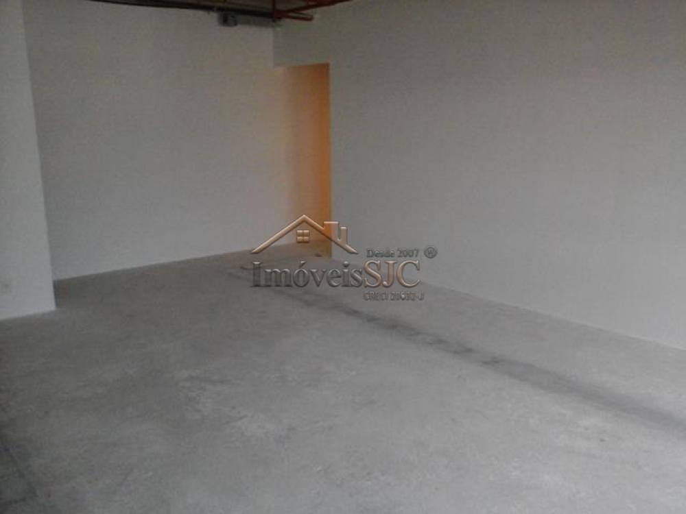 Alugar Comerciais / Sala em São José dos Campos apenas R$ 2.950,00 - Foto 5