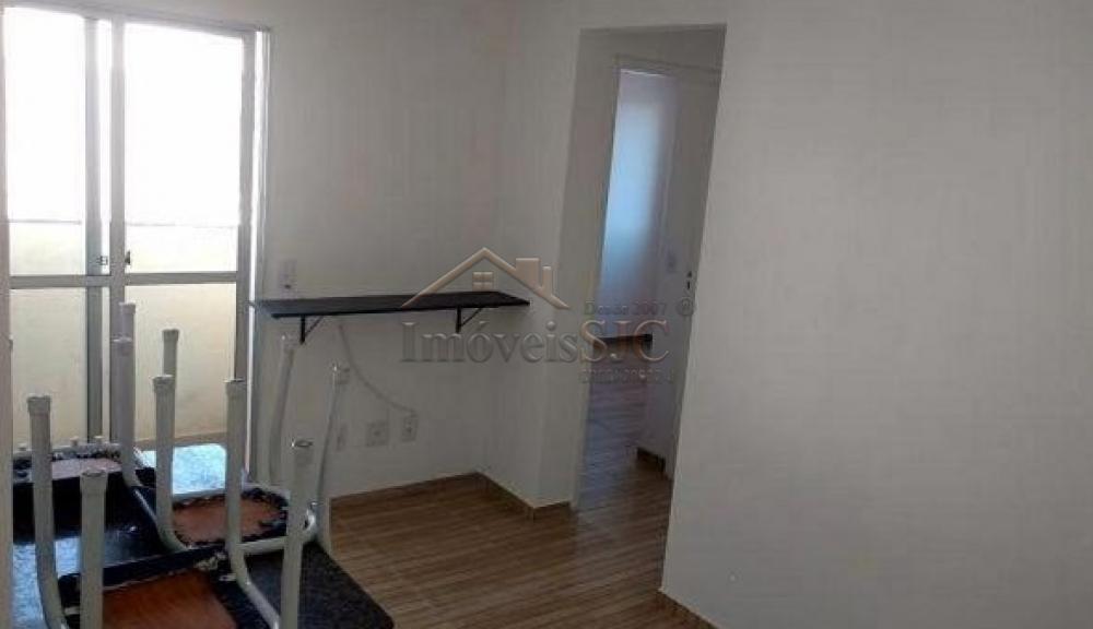 Comprar Apartamentos / Padrão em São José dos Campos apenas R$ 204.000,00 - Foto 2