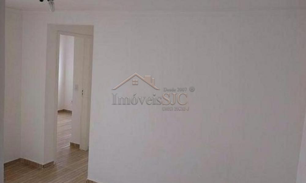Comprar Apartamentos / Padrão em São José dos Campos apenas R$ 204.000,00 - Foto 4