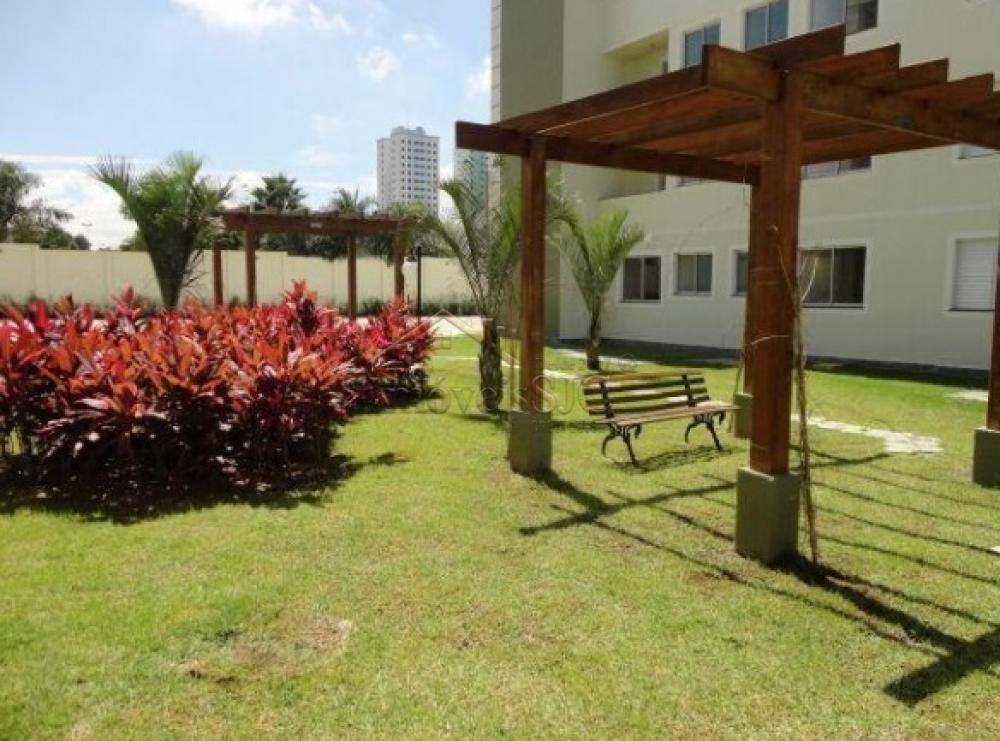 Comprar Apartamentos / Padrão em São José dos Campos apenas R$ 204.000,00 - Foto 6