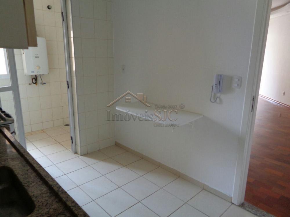 Comprar Apartamentos / Padrão em São José dos Campos apenas R$ 360.000,00 - Foto 8