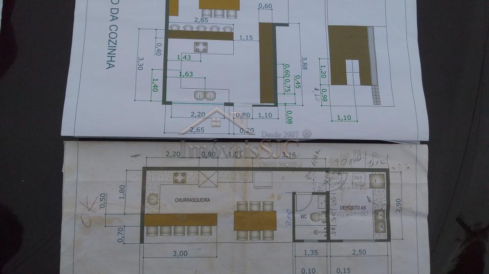 Comprar Casas / Condomínio em São José dos Campos apenas R$ 700.000,00 - Foto 1