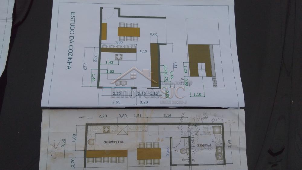 Comprar Casas / Condomínio em São José dos Campos apenas R$ 700.000,00 - Foto 2