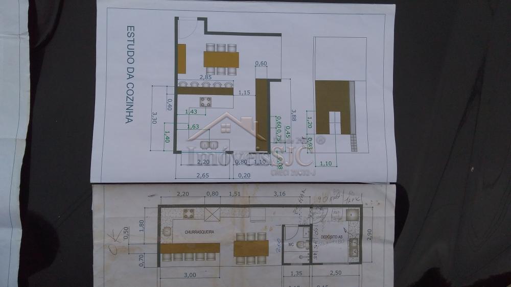 Comprar Casas / Condomínio em São José dos Campos apenas R$ 700.000,00 - Foto 6