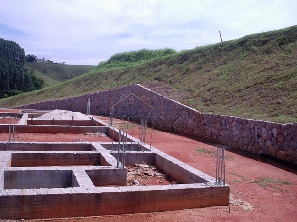 Comprar Terrenos / Terreno em São José dos Campos apenas R$ 320.000,00 - Foto 9